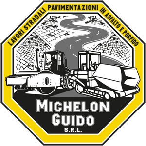 Michelon Guido S.r.l.